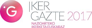 137 ekarpen jaso dira #ikergazte2017 kongresurako