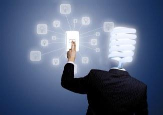"""""""Big Data teknologiak gizartearen zerbitzura"""" jardunaldia"""
