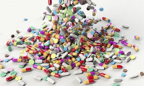 2050. urtean 10 bat milioi pertsona hilko dira antibiotikoekiko erresistentziaren ondorioz