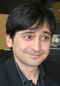 Alberto Abadiek, Harvardeko Unibertsitateko irakasleak, ekonometriaren inguruan garatutako metodoari buruzko hitzaldia eskainiko du Bilbon