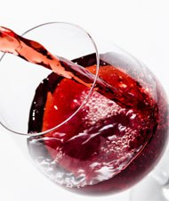 Edari alkoholdunak edatea osasunarentzat onuragarria izateko zazpi printzipioak