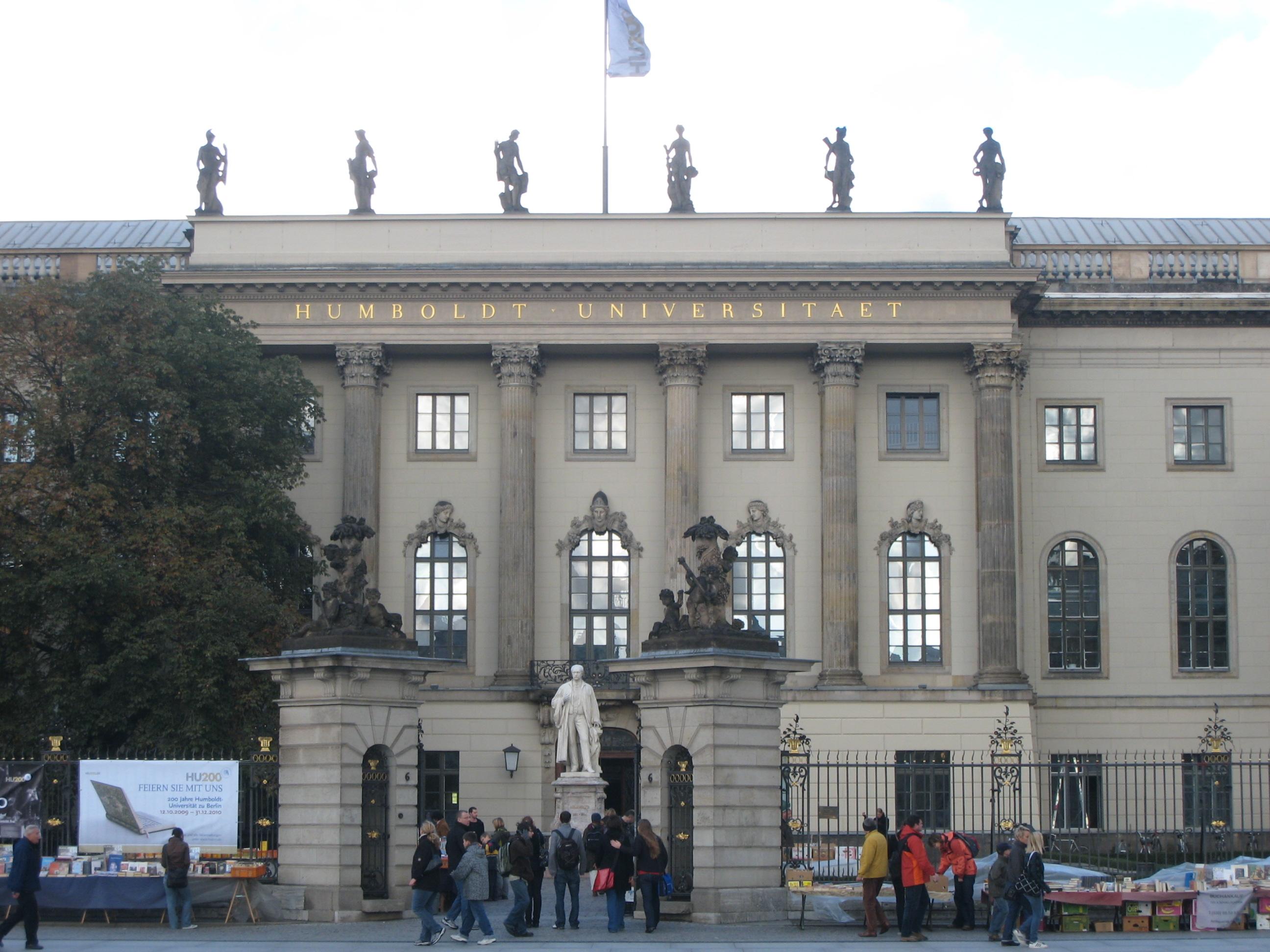 Humboldt_Universitaet_Berlin