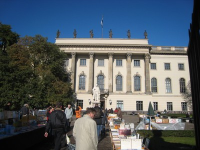 Humboldt_Universitaet_Berlin