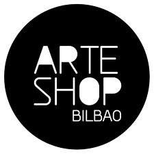 Arteshop 2012, Bilboko saltokiek arte galerien itxura hartu dute