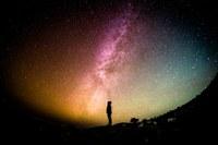 Astronomia ezagutzeko oinarrizko ikastaroa