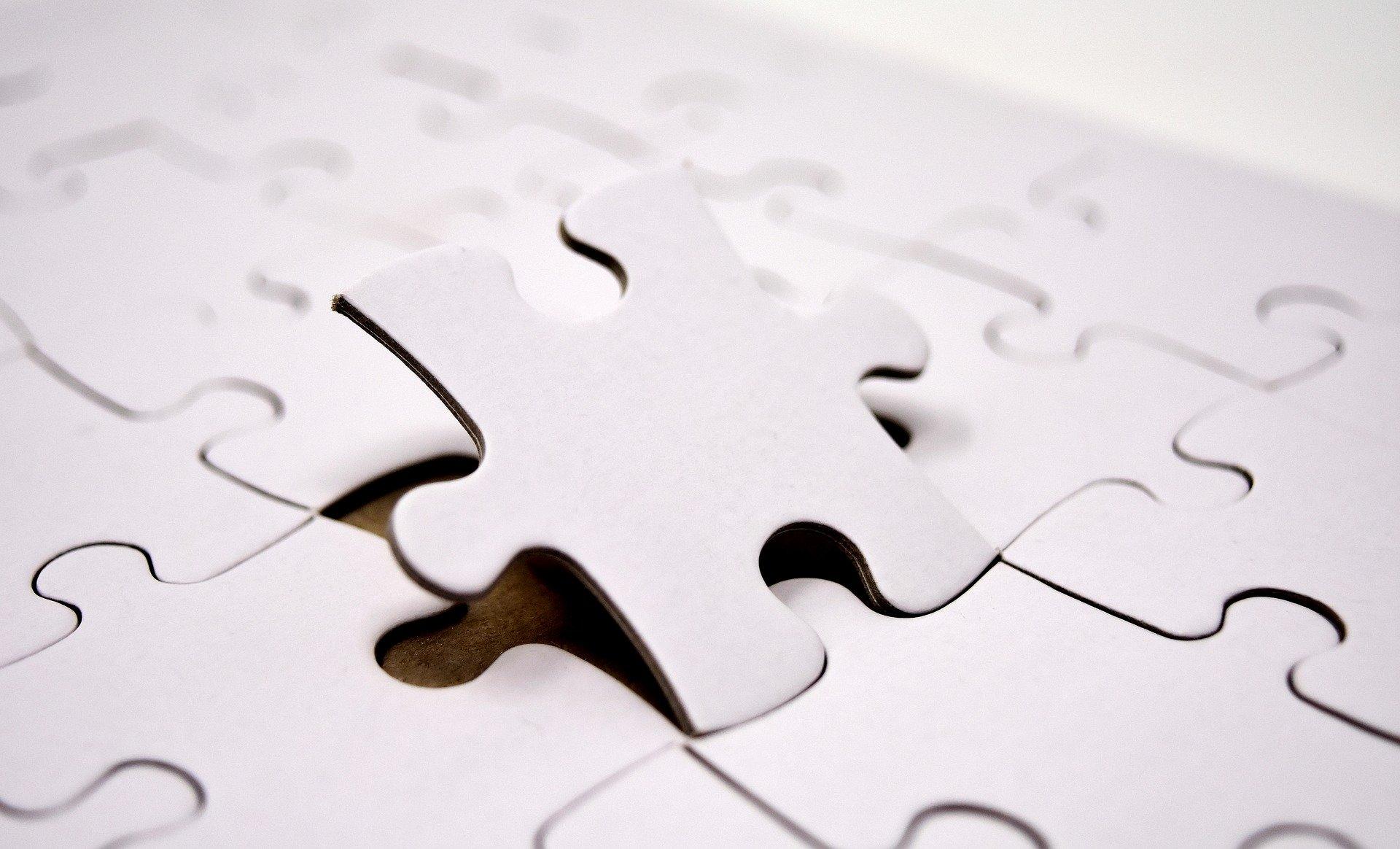 Autismoa duten ikasleen bizi kalitatea eta integrazioa hobetzeko protokoloa diseinatu du Maria Bariain Iruñearrak
