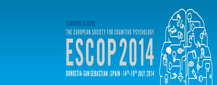BCBLn izango da Europako Psikologia Kognitiboko Elkartearen aurtengo Udako Eskola
