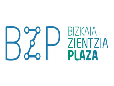 Bizkaia Zientzia Plaza jaialdia irailaren 18tik 25era egingo da