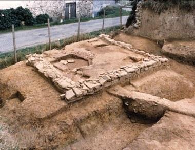 Bizkaian jarduera arkeologikoak eta paleontologikoak egiteko dirulaguntzak