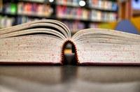 Buruxkak liburutegi digitala: euskarazko unibertsitate-liburuak eta aldizkariak