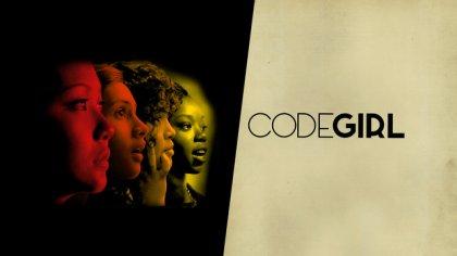 """""""Code girl"""" dokumetala IKTetako Nesken Nazioarteko Egunean"""