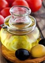 Dieta mediterraneoak 2. motako diabetesa izateko aukera %40an murrizten du