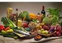 Dieta mediterraneoak ingurumenean duen eragina ikertu dute