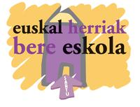 EHBEk, III. Nazioarteko Mintegian bildutako ekarpenak hitzartuko ditu