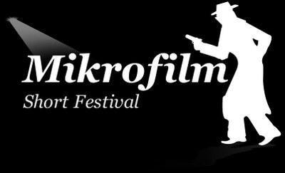 Ekainaren 6 eta 7an Plentziako Mikrofilm Short Festivalaren lehenengo edizioa ospatuko da