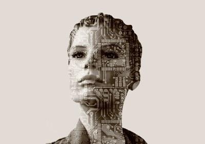Emakume teknologoekin zuzeneko elkarrizketak egingo ditu Deustuko Unibertsitateak
