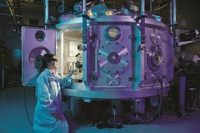 Emakumeek zientziaren eta teknologiaren alorrean egindako ekarpenak izango dituzte hizpide UPNA/NUPen