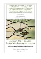 Erdi Aroko paisaia eta bizimodua aztergai bioarkeologiaren argipean