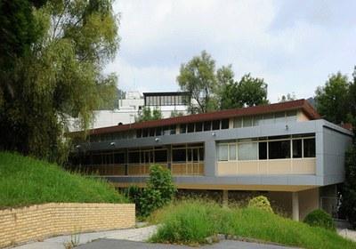 Europako Fisika Elkarteak Donostia International Physics Center saritu du