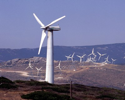 Energia berriztagarrien eta aldaketa klimatikoaren lege arauketari buruz arituko dira UPNA/NUPen