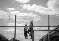 Europar Batasunaren atzerritartasun eta asilo politiken inguruko jardunaldia