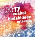 Euskal Hedabideen Behategira batuko da UEU