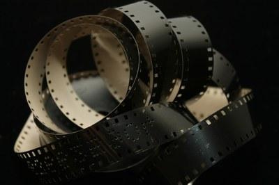 Euskal Herriari buruzko 3Dko lehen filma