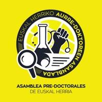 Euskal Herriko Aurre-Doktoreen Asanblada sortu dute