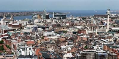 Euskal Ikasketen ikerketa egiteko beka bat eskaintzen du Liverpoolgo Unibertsitateak