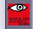 Euskal Zine eta Bideo Bileraren 30. edizioa egingo da aurten
