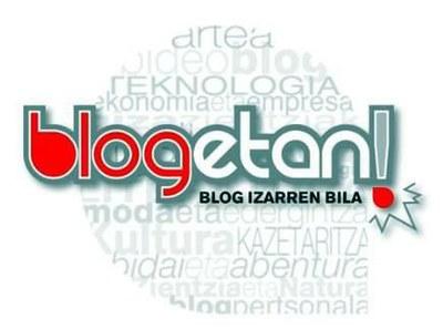 Euskaraz idatzitako blogak sarituko dituzte Azkue Fundazioak eta Argiak