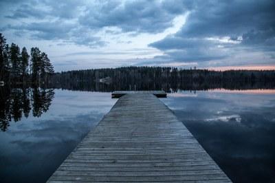 Finlandiako hezkuntza sistema ezagutzeko bidaia antolatu du Hik Hasik