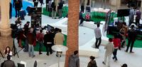 ForoTech: ingeniaritza eta teknologia astea