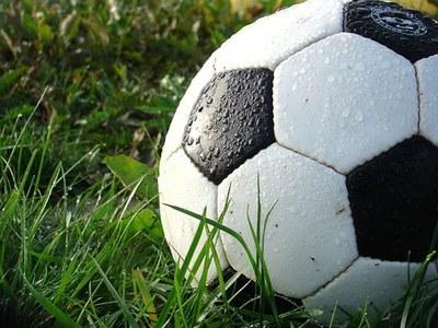 Futbola zientzia da?