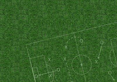Futbolari aplikatutako Psikologiaren Nazioarteko III. Kongresua Deustun