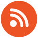 GAIDEGIAk, blog kolaboratibo bat jarri du abian www.basqueinfo.net. Bertan, hainbat eduki jorratuko dute, baina bere xedea Euskal Herria aintzat hartzen duten eragile ekonomiko eta sozialen erreferentzietako bat bihurtzea da.