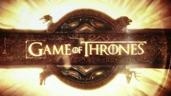 """""""Game of Thrones"""" telesaileko unibertso bisualaz hitzaldia bihar"""