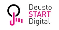 Hastear da DeustoSTART Digital programa