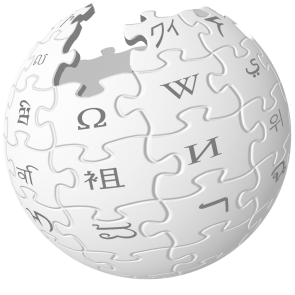 Haur eta gazte literatur proiektu baterako wikilari egoiliar bila