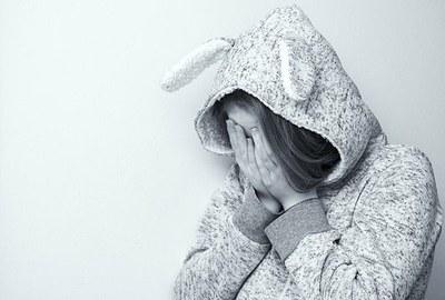Haurren eta nerabeen nahasmendu emozionalak prebenitzeko programak garatu eta ezarri beharra dagoela egiaztatu dute UPV/EHUn