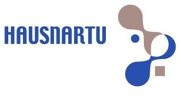 Hausnartu, euskal soziolinguistika sariak