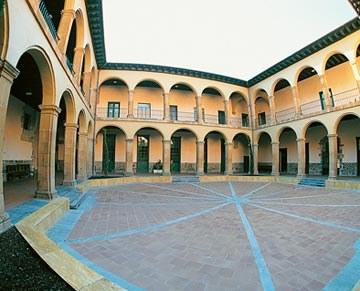 HUHEZIk Europako Comenius  proiektuaren barruan egin zituen lehengo astean topaketak