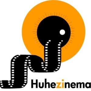 Huhezinema, euskal film laburren lehiaketaren 7. edizioa aurkeztu da