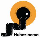 HUHEZINEMA, fikziozko eta dokumental film laburren jaialdia