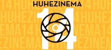 Huhezineman parte hartzeko izen ematea ireki da