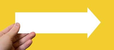 Humanitate digitalen inguruko euskarazko ikerketa sustatzeko deialdia abian da