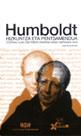 Humboldten gaineko hitzaldia emango du Joxe Azurmendik