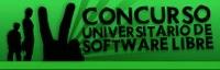 Software librearen II. Unibertsitate Lehiaketa antolatu du Sevillako Unibertsitateak