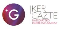 Zer esan nahi du IkerGaztea izateak?