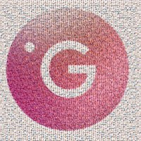 IKERGAZTE: Bigarren matrikulazio epea bukatzear